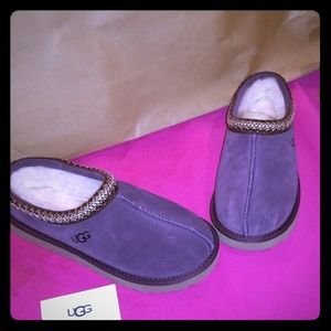 Slippers # 9.0